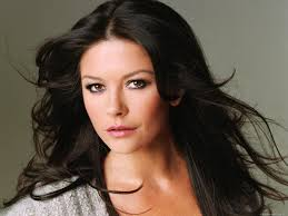 Photos of Catherine Zeta-Jones